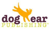dogearpublishing-749016